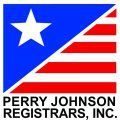 PJR flag