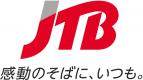logo-JTB
