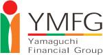logo-ymtc